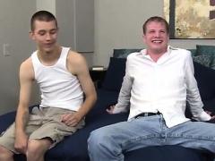 Boys tgp gay porno Tory Clifton Takes Marco Santana