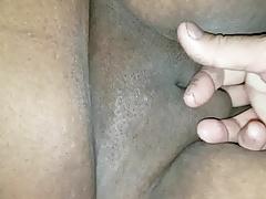 La grosse salope
