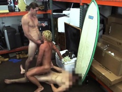 Boy gives friend a blowjob free videos gay but in the end ev