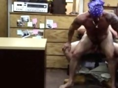 Teen boys male straight nude gay with old guy Damn right!