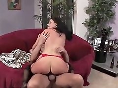 frail stepmother india summer fucks sweet her step son