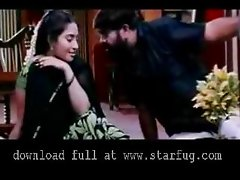 mall hot actress mamtaz hard sex in saree