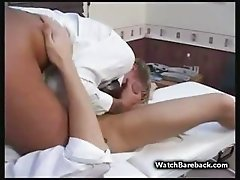 Gay Medical 69 Blowjob