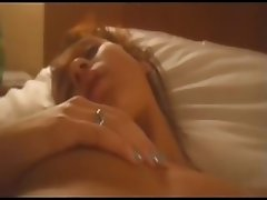 Homemade amateur Irish sex
