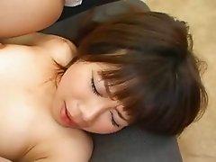 hardcore asian butthole fucking