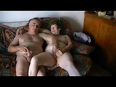 Old Couple Sucks 01