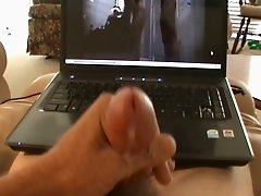 Me Masturbating To Hamster Video