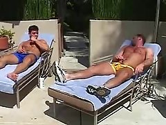 gay video sample