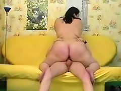 cheating wife 6
