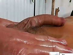 Rub my hard cock