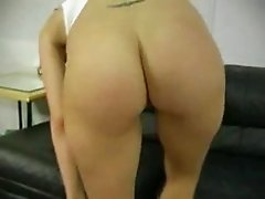 Great Orgasm Girl